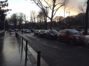 sekitar Paris 2