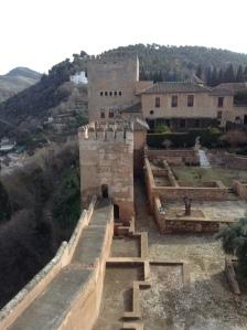 Alhamra' 4